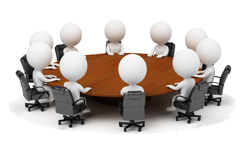 3 tips for more efficient meetings the business corner medium